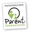 parent-communicator