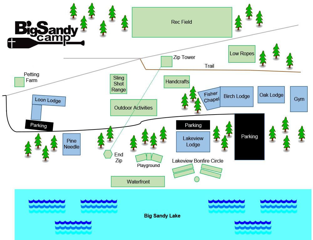 map-summer
